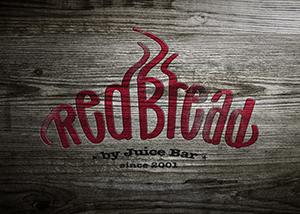 Restoran Red Bread