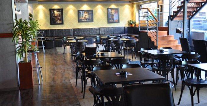 restoran impress nova godina