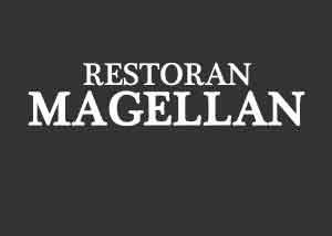 Magellan Restaurant, New Belgrade