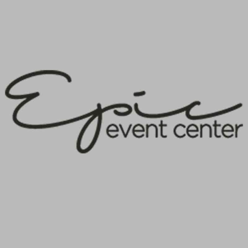 Epic Event Centar
