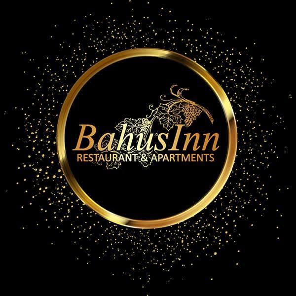 Bahus Inn