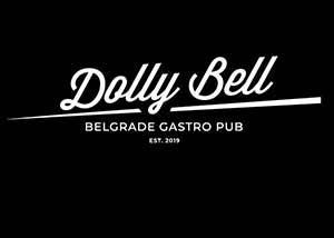 Dolly Bell, New Belgrade