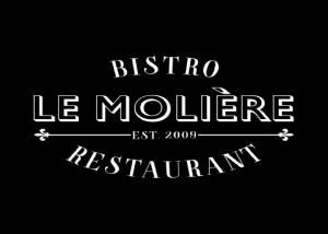 Restoran Le Moliere