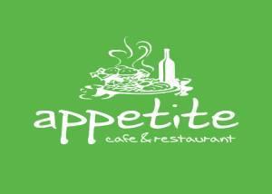 Restoran Appetite