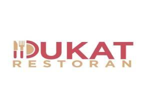 Dukat Restaurant