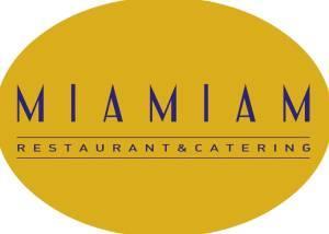 Miamiam Restaurant