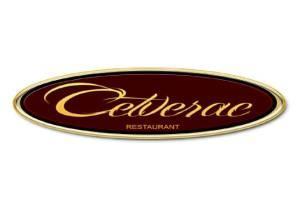 Četverac Restaurant