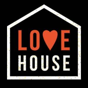 Love House Event Hall
