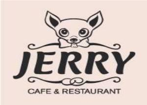 Jerry Restaurant