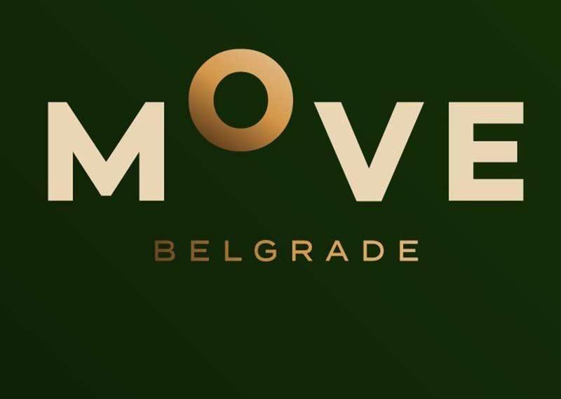 Splav Move