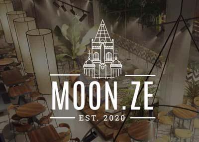 Moon Ze
