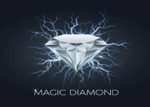 Klub Magic Diamond Club