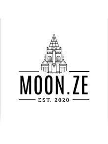 Moon Ze Nova godina