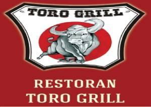 Restoran Toro Grill