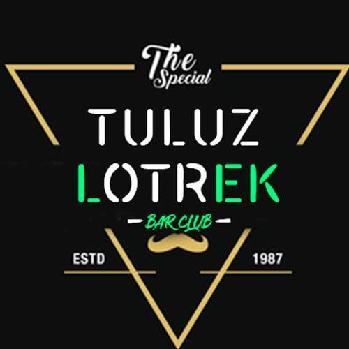 Klub Tuluz Lotrek