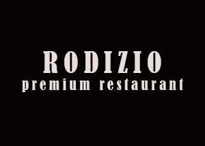 Rodizio restoran