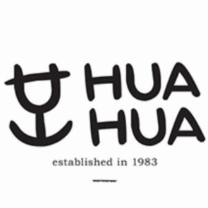 Hua Hua Tavern