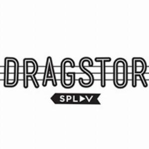 Dragstore Play