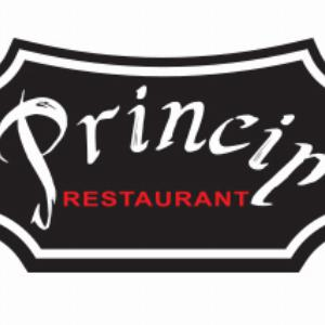 Restaraunt Princip