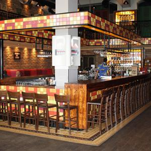 Restoran Frida Beograd Beton Hala Rez 062 262 212