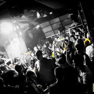 Klub Plastic Beograd