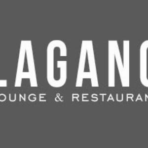 Restaraunt Lagano, Belgrade