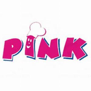 Pink Restaurant, Belgrade