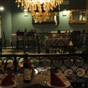 Restoran So i Biber Beograd Novi Beograd Vecera Adresa Kontakt