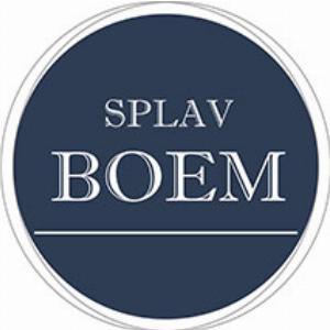 Boem Club