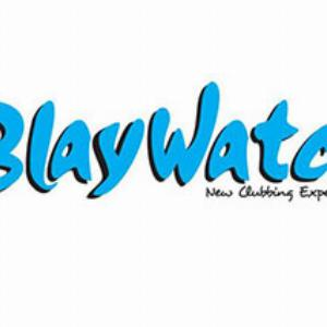 Blaywatch River Club