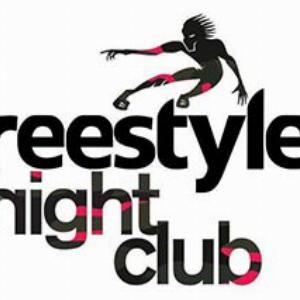 Freestyler Club
