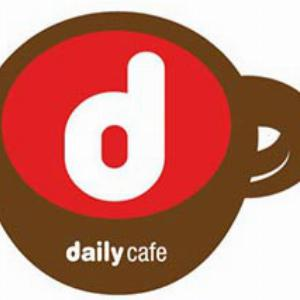 Daily Cafe