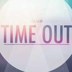 Time Out Club & Cafe