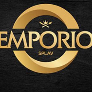 Emporio River Club