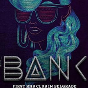 The Bank Club