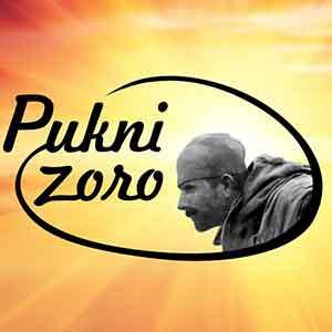 Kafana Pukni Zoro Doček Nove godine