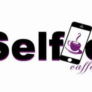 Caffe Selfie