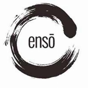 Restaurant Enso, Belgrade