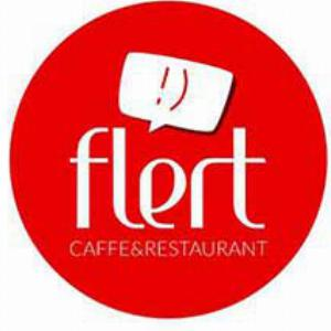 Restaurant Flert, New Belgrade