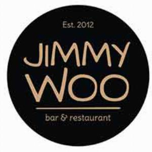 Jimmy Woo Restaurant, Belgrade