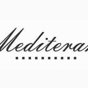 Mediteran Restaurant, Belgrade