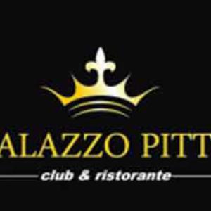 Palazzo Pitti Restaurant, Belgrade