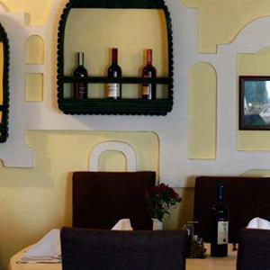 restoran platani