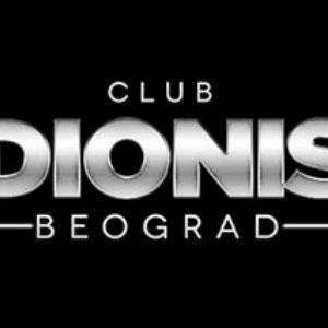 Klub Dionis