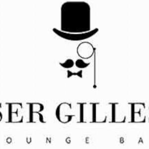 Ser Gilles Lounge Bar
