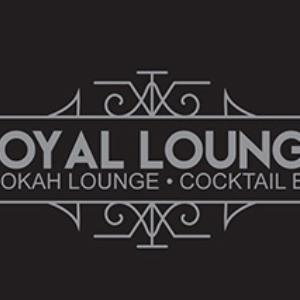 Royal Lounge Nargila Bar, Belgrade