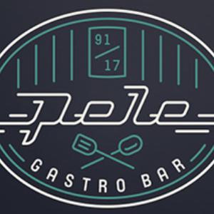 PELE Gastro Bar, New Belgrade