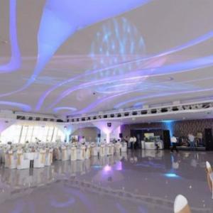 restoran stadion hall nova godina