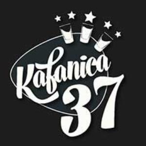 Kafanica 37