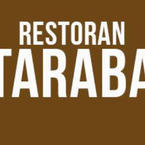 Restaurant Taraba, Belgrade